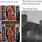 fall meme, fall memes, autumn meme, autumn memes, fall meme 2020, fall memes 2020, autumn meme 2020, autumn memes 2020, funny fall memes, best fall memes, funny autumn meme, funny autumn memes, funniest fall meme, funniest fall memes, funniest autumn meme, funniest autumn memes, best fall meme 2020, best fall memes 2020, 2020 fall memes, 2020 fall meme, best autumn meme 2020, best autumn memes 2020, 2020 autumn memes, 2020 autumn meme